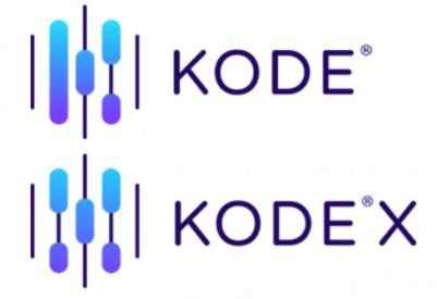KODE Kompetenzmodell und KODEX Kompetenzen