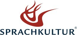 SPRACHKULTUR GmbH Logo